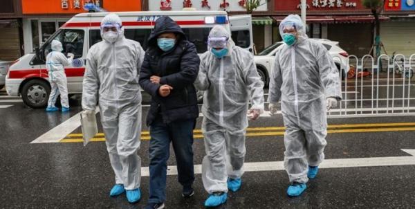 کرونا در ژاپن,اخبار پزشکی,خبرهای پزشکی,بهداشت