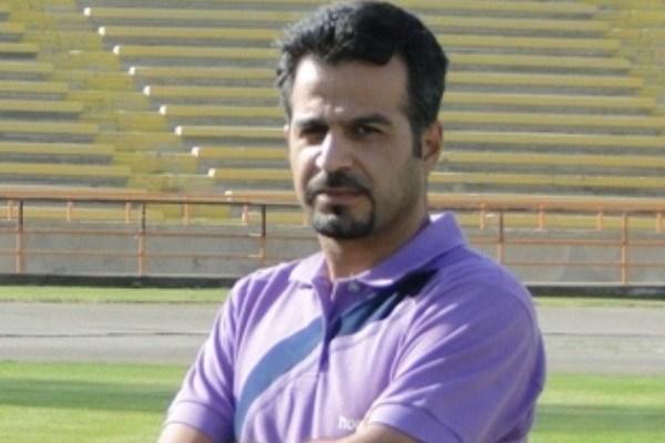 سعید رمضانی,اخبار فوتبال,خبرهای فوتبال,لیگ برتر و جام حذفی