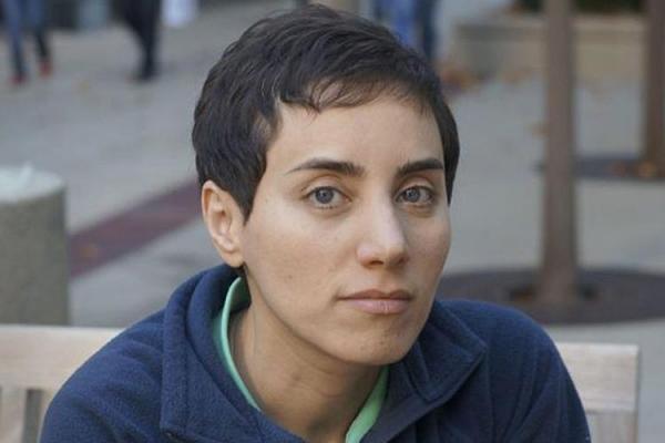 مریم میرزاخانی,اخبار علمی,خبرهای علمی,پژوهش