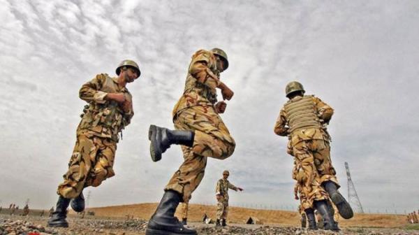 سربازان فراری,اخبار اجتماعی,خبرهای اجتماعی,حقوقی انتظامی
