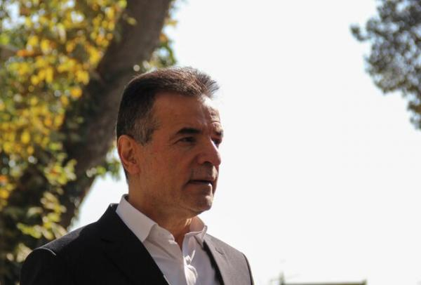 محمدحسن انصاریفرد,اخبار فوتبال,خبرهای فوتبال,فوتبال ملی
