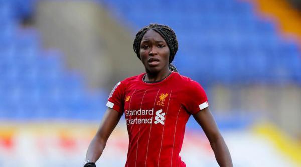 فوتبال زنان انگلیس,اخبار ورزشی,خبرهای ورزشی,ورزش بانوان