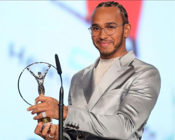 جوایز لاروس,اخبار ورزشی,خبرهای ورزشی,ورزش