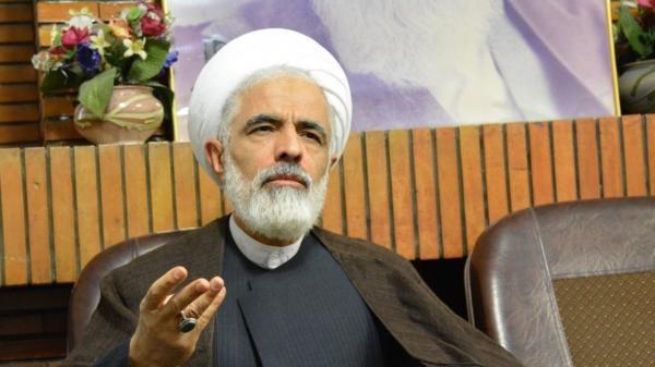 مجید انصاری,اخبار سیاسی,خبرهای سیاسی,احزاب و شخصیتها