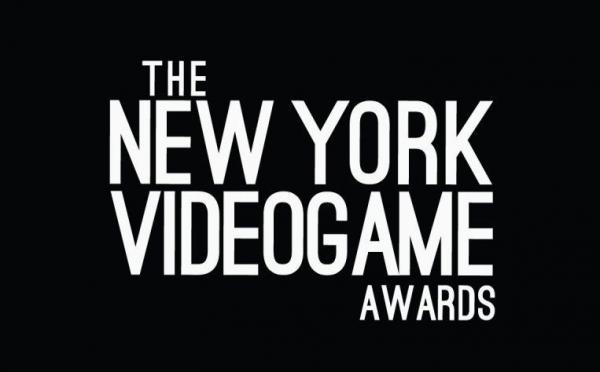 برترین عناوین جشنواره ویدئویی نیویورک اعلام شدند