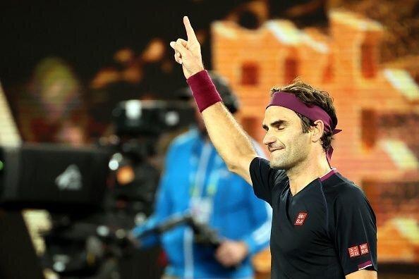 دور سوم تنیس اپن استرالیا,اخبار ورزشی,خبرهای ورزشی,ورزش