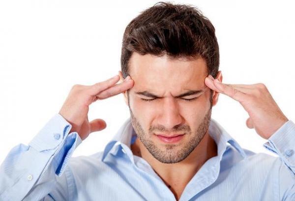 روش هایی برای مبارزه با استرس,اخبار پزشکی,خبرهای پزشکی,مشاوره پزشکی