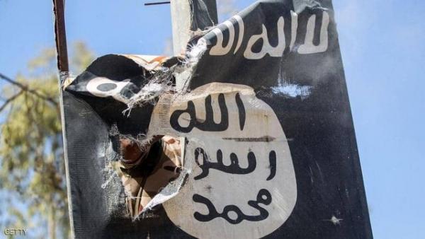 داعش,اخبار سیاسی,خبرهای سیاسی,خاورمیانه