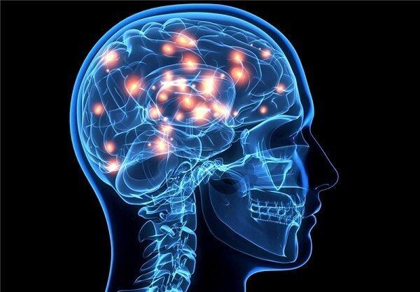 تحریک عمقی غیرتهاجمی مغز,اخبار پزشکی,خبرهای پزشکی,تازه های پزشکی