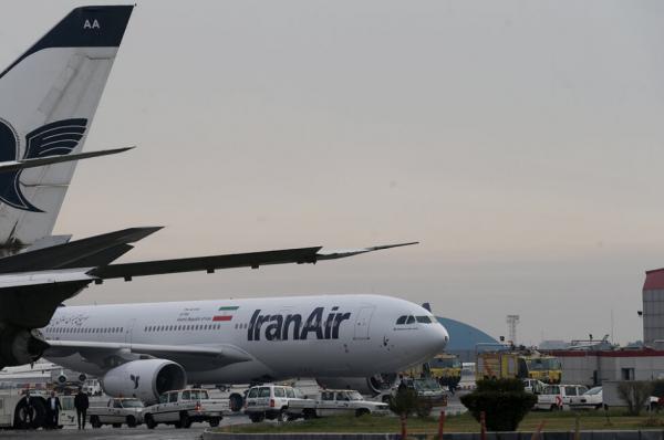 فرودگاه امام,اخبار اقتصادی,خبرهای اقتصادی,مسکن و عمران