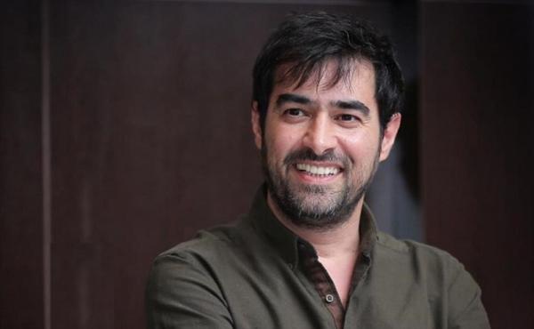 شهاب حسینی,اخبار هنرمندان,خبرهای هنرمندان,اخبار بازیگران