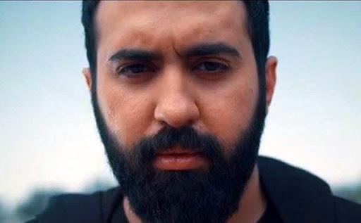 مهدی یراحی,اخبار هنرمندان,خبرهای هنرمندان,بازیگران سینما و تلویزیون