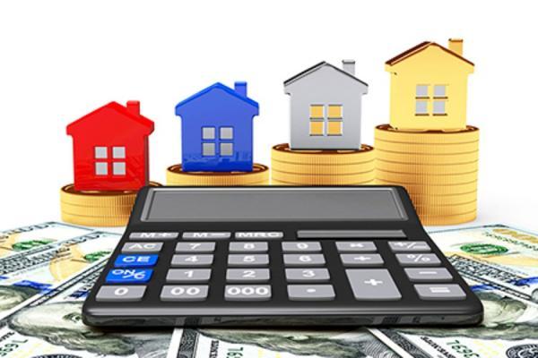 نرخ مالیات بر عایدی املاک,اخبار اقتصادی,خبرهای اقتصادی,مسکن و عمران