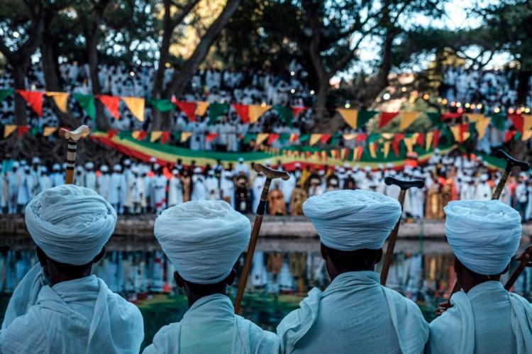 تصاویر روز 1 بهمن 1398,عکس های روز 1 بهمن 1398,تصاویر روز 21 ژانویه 2020
