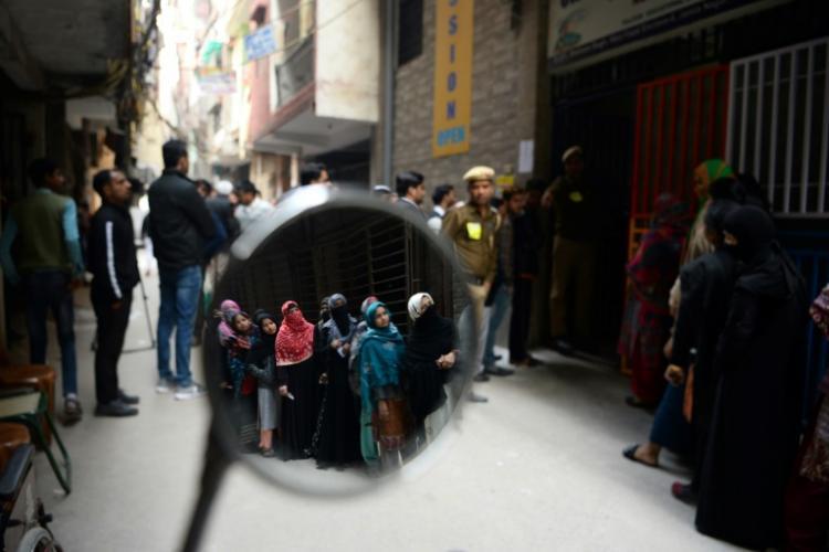 تصاویر روز 20 بهمن 1398,عکس های روز 20 بهمن 1398,تصاویر روز 9 فوریه 2020