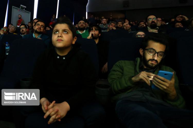 تصاویر شهرآورد تهران در جشنواره فیلم فجر38,عکس های شهرآورد تهران در جشنواره فیلم فجر38,تصاویر جشنواره فیلم فجر