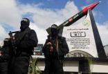 عملکرد نیروی قدس سپاه در جنگهای منطقه,اخبار سیاسی,خبرهای سیاسی,دفاع و امنیت