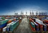 جزئیات بسته حمایت صادراتی دولت,اخبار اقتصادی,خبرهای اقتصادی,تجارت و بازرگانی