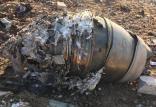 سقوط هواپیمای اوکراینی در تهران,اخبار سیاسی,خبرهای سیاسی,مجلس