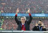 برانکو ایوانکوویچ,اخبار فوتبال,خبرهای فوتبال,فوتبال ملی