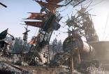 بازی Fallout 76,اخبار دیجیتال,خبرهای دیجیتال,بازی