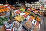 واردات غيرقانونی ميوههای ممنوعه به کشور,اخبار اقتصادی,خبرهای اقتصادی,کشت و دام و صنعت