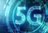 قیمت گوشیهای ۵G در سال ۲۰۲۰,اخبار دیجیتال,خبرهای دیجیتال,موبایل و تبلت