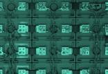 باتریهای لیتیوم,اخبار علمی,خبرهای علمی,اختراعات و پژوهش