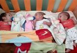 نوزادان,اخبار اجتماعی,خبرهای اجتماعی,آسیب های اجتماعی