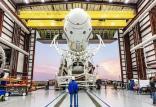 سفرهای فضایی,اخبار علمی,خبرهای علمی,نجوم و فضا