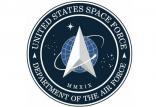 لوگوی نیروی فضایی آمريکا,اخبار علمی,خبرهای علمی,نجوم و فضا