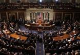 نشست محرمانه مقامهای دولت ترامپ با اعضای سنا درباره ایران,اخبار سیاسی,خبرهای سیاسی,سیاست خارجی