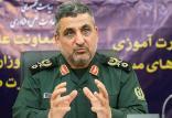 ممنوعیت ادامه تحصیل سربازان,اخبار اجتماعی,خبرهای اجتماعی,حقوقی انتظامی