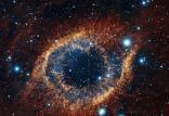 انرژی پنهان و مرموز بین کهکشانها,اخبار علمی,خبرهای علمی,نجوم و فضا