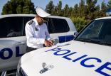 تخصیص جرائم رانندگی و نمره منفی,اخبار اجتماعی,خبرهای اجتماعی,حقوقی انتظامی