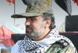 فرمانده بسیج دارخوین شادگان,اخبار سیاسی,خبرهای سیاسی,دفاع و امنیت