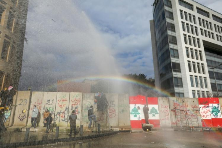 تصاویر دیدنی گوناگون 23 بهمن,عکس های مختلف روز در 23 بهمن,تصاویر روز 11 فوریه