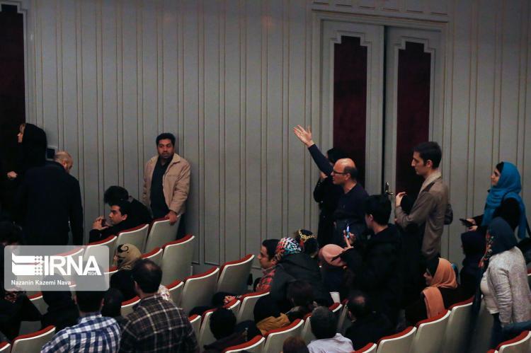 تصاویر اجرای ارکستر سمفونیک تهران,عکس های اجرای ارکستر سمفونیک تهران,تصاویر منوچهر صهبایی