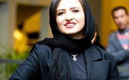 گلاره عباسی,اخبار هنرمندان,خبرهای هنرمندان,اخبار بازیگران