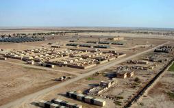 پایگاه های نظامی آمریکا,اخبار سیاسی,خبرهای سیاسی,دفاع و امنیت