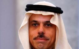 فیصل بنفرحانآل سعود,اخبار سیاسی,خبرهای سیاسی,سیاست خارجی