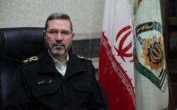 تقی مهری,اخبار اجتماعی,خبرهای اجتماعی,حقوقی انتظامی