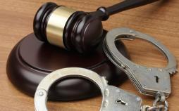دستگیری شهردار لواسان,اخبار اجتماعی,خبرهای اجتماعی,حقوقی انتظامی