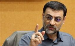 امیرحسین قاضی زاده هاشمی,اخبار سیاسی,خبرهای سیاسی,سیاست خارجی