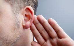 روش تشخیص کم شنوایی,اخبار پزشکی,خبرهای پزشکی,تازه های پزشکی