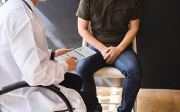 قرض ضد باوری مردان,اخبار پزشکی,خبرهای پزشکی,تازه های پزشکی