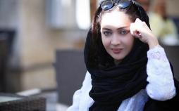 نیکی کریمی,اخبار فیلم و سینما,خبرهای فیلم و سینما,سینمای ایران