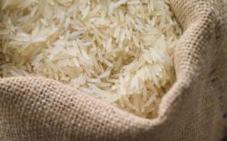 برنج خارجی,اخبار اقتصادی,خبرهای اقتصادی,تجارت و بازرگانی