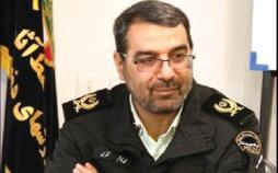 سردار محمدکاظم تقوی,اخبار حوادث,خبرهای حوادث,جرم و جنایت