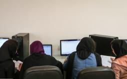 چهل و هفتمین آزمون پذیرش دستیار تخصصی,نهاد های آموزشی,اخبار آزمون ها و کنکور,خبرهای آزمون ها و کنکور